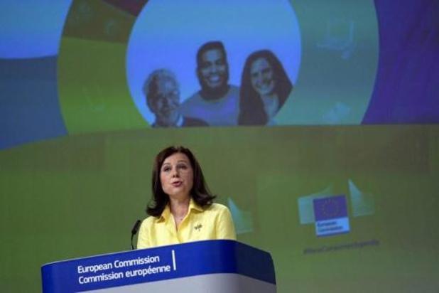 Jaarlijks EU-rapport over rechtsstaat neemt Polen en Hongarije opnieuw in vizier