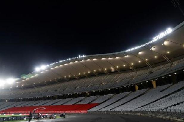 Istanboel mag CL-finale in 2023 organiseren