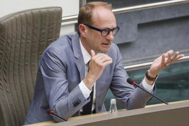 Vlaamse sportclubs verliezen 52 miljoen euro per maand door corona