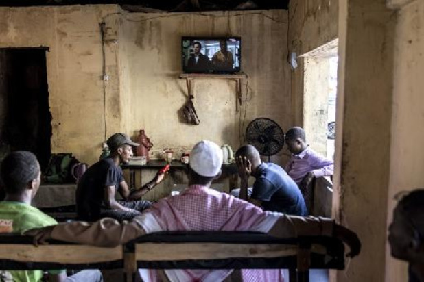 La junte en Guinée va rouvrir les frontières terrestres