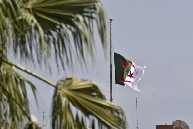 Décès d'Abdelaziz Bouteflika - Des réactions ambivalentes en Algérie, où l'ancien président sera inhumé dimanche