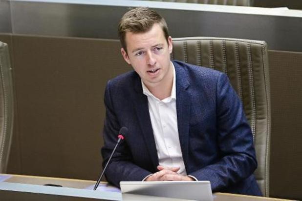 Partijen vragen bijeenkomst commissie Radicalisering