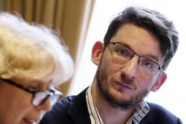 Belgische overheid moet Syrië-strijdster en kinderen repatriëren
