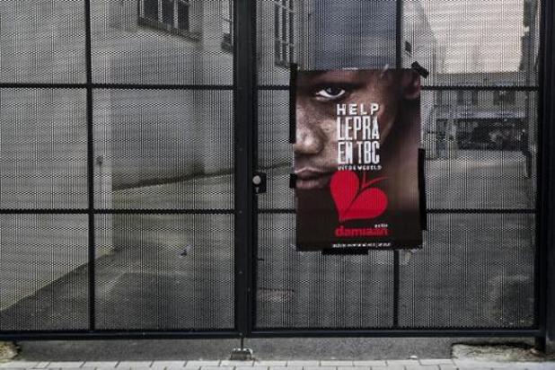 Tbc treft elk jaar wereldwijd 10 miljoen mensen