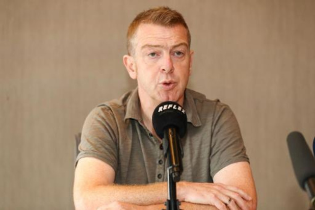 KV Mechelen zet hoofdaandeelhouder Dieter Penninckx definitief uit bestuur