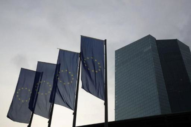 L'UE reconnaît 5% de demandeurs d'asile en moins en 2020