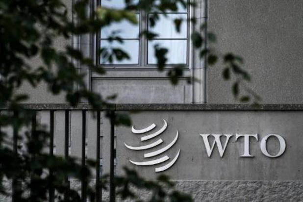 L'UE veut une réforme de l'OMC et verdir sa politique commerciale