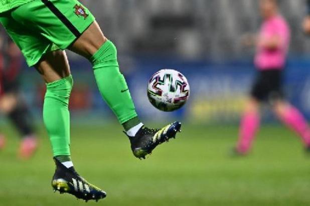 """Pour Jean-Michel De Waele, l'aboutissement de la Super League dépendra """"de la réaction du camp d'en face"""""""