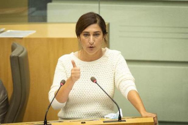Demir wil tot 200 miljoen euro uittrekken om factuur te verlagen