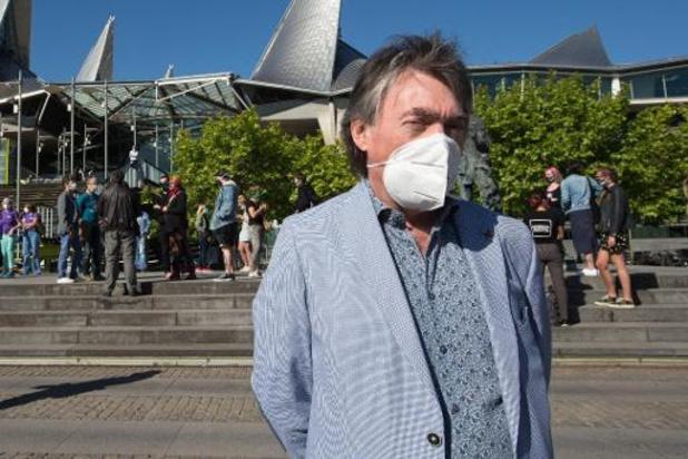 GAIA en Cruelty Free Europe redden 80.527 dieren van chemische proeven