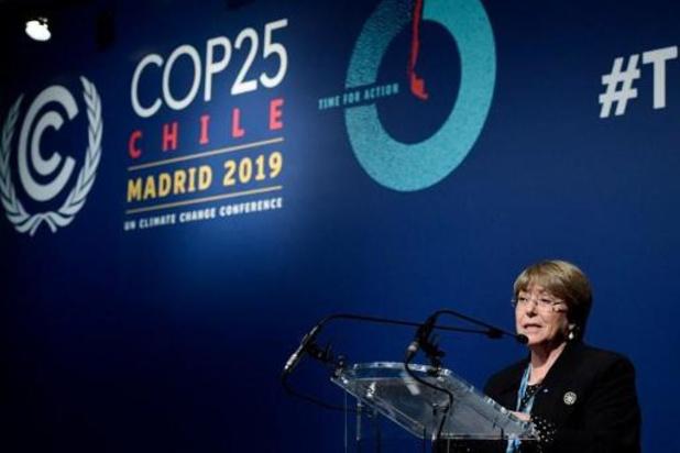 Gent krijgt 'Global Climate Action Award' van VN uitgereikt voor duurzame voedselstrategie