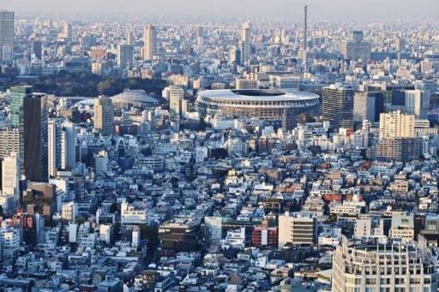Pas de garantie de pouvoir organiser les JO de Tokyo 2021 avant un an, selon un virologue