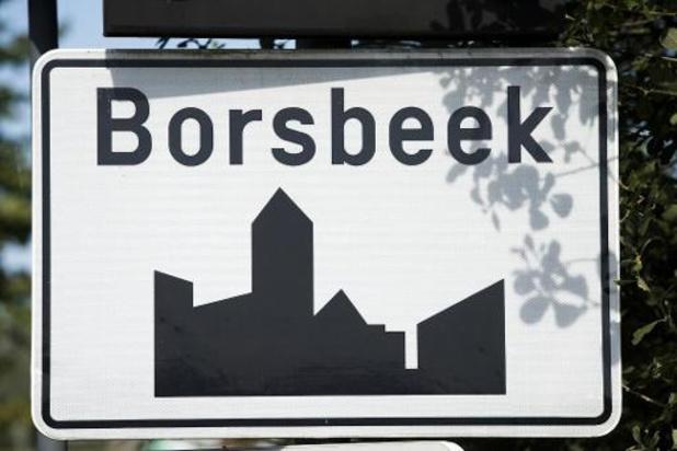 Dode na besmetting met Indiase variant in woonzorgcentrum in Borsbeek