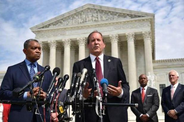 Concurrence: Washington accélère son enquête sur les GAFAM