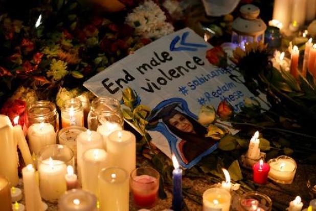 Politie pakt verdachte op na moord op jonge vrouw in Londen