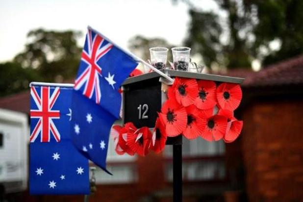 Des milliers de personnes reconfinées en Australie