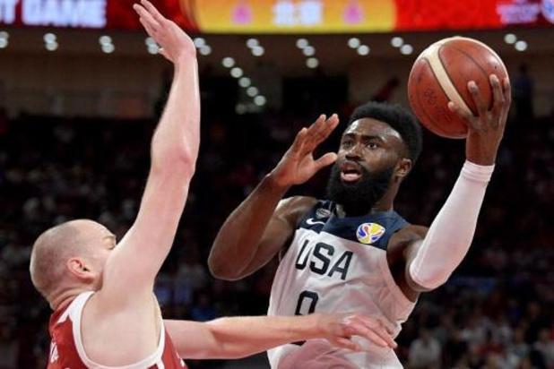 NBA - Toronto cale encore, battu par Boston chez lui