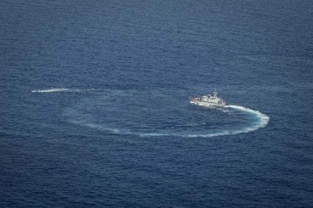 Asiel en migratie - 17 migranten sterven bij schipbreuk voor Tunesische kust