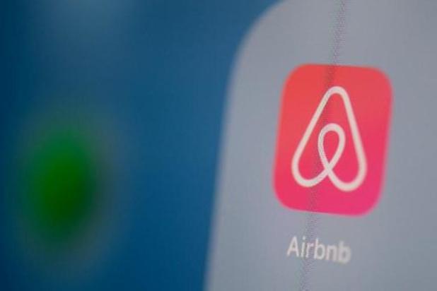 Airbnb va vérifier ses listings