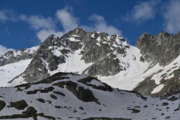 Premier Conte roept Italianen op niet te gaan skiën