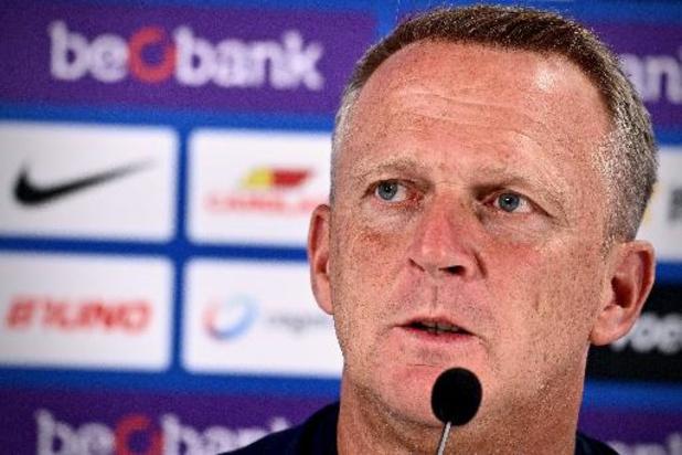 Genk treft Dinamo Zagreb en West Ham, Antwerp ontmoet Olympiakos en Frankfurt