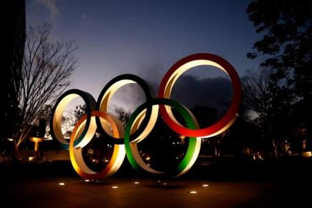 Japanse regering zal vaccinatie niet verplichten voor Olympische Spelen