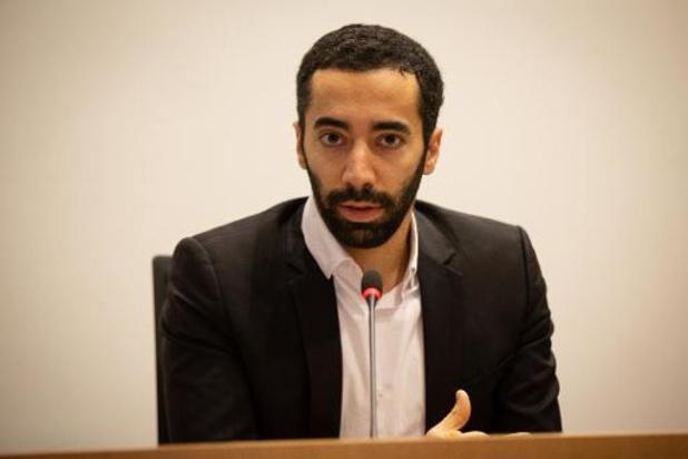 Mahdi voorziet jaarlijks 160.000 euro voor strijd tegen genitale verminking