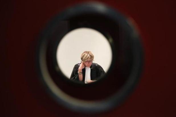 Vlaamse rechters zijn negen keer strenger op vlak van asielrecht