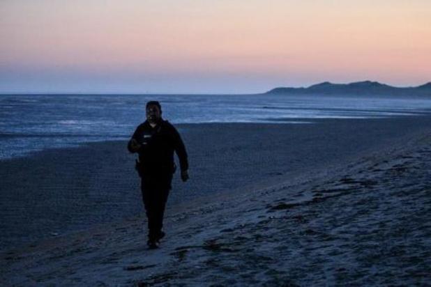 Schipbreuk Kanaal - Balans loopt op: drie vermisten