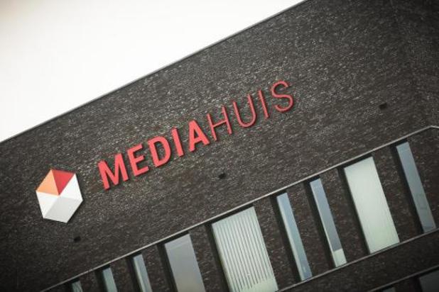 Nieuwsdiversiteit neemt af door uitbreiding krantengroepen