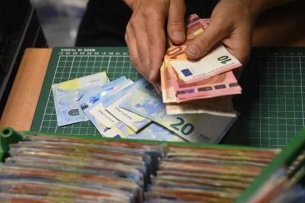 Le secteur bancaire se dote d'une plateforme de concertation contre le blanchiment