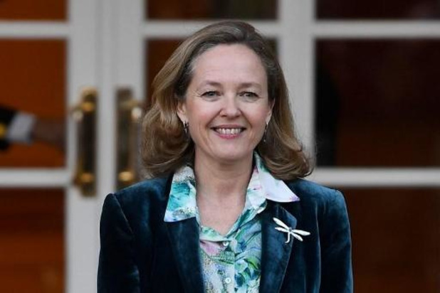 Eurogroep kiest nieuwe voorzitter