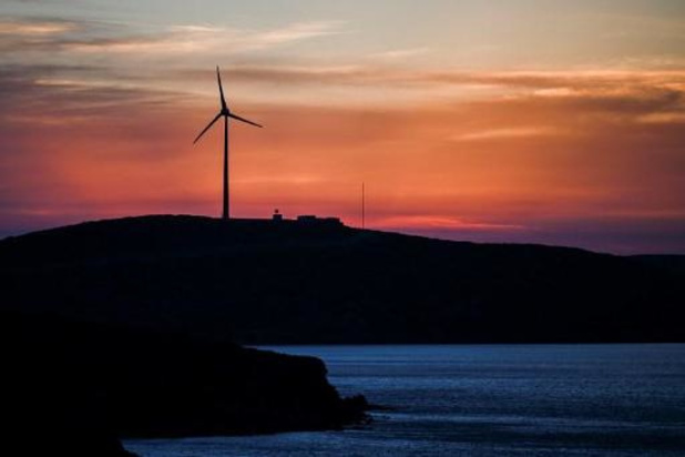 Noorwegen richt fonds op voor groene investeringen