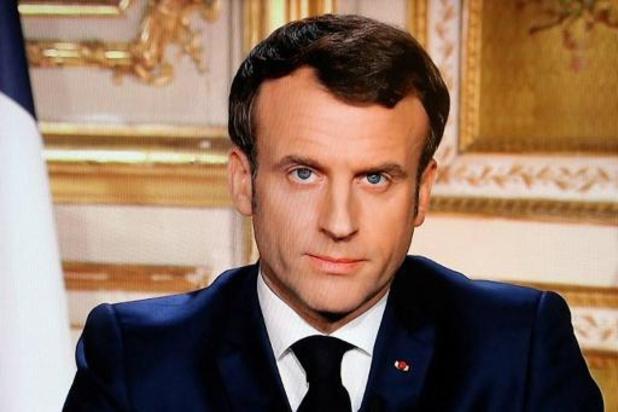 Seuls les déplacements nécessaires autorisés en France pendant 15 jours