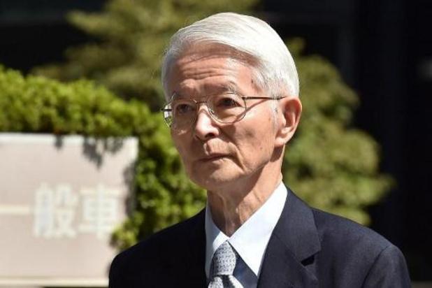 Donderdag vonnis in proces tegen topmanagers uitbater kerncentrale Fukushima