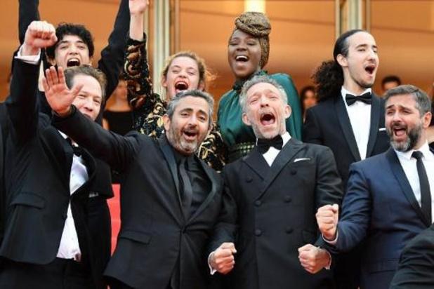 The Extraordinary Film Festival: premières projections ce mardi