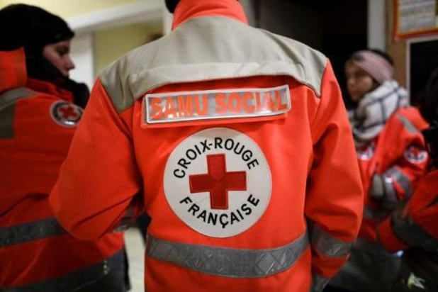 La Croix-Rouge relance ses formations aux premiers secours sous une forme adaptée au COVID