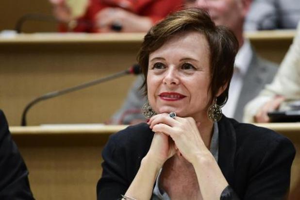 La Commission spéciale entame l'examen de 183 propositions de recommandations