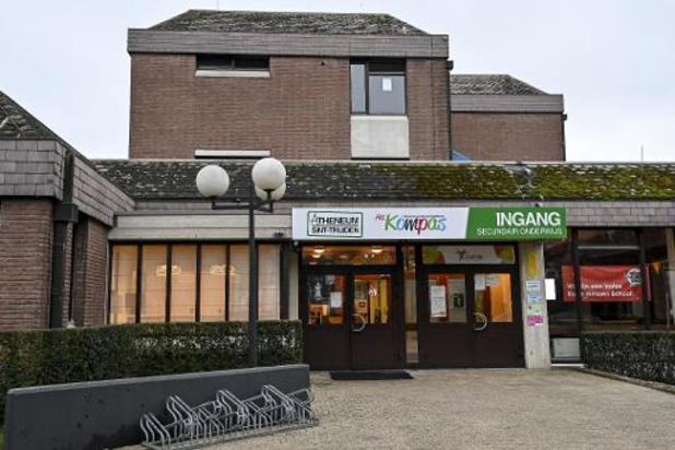 Verbod op jeugdactiviteiten in zeven Limburgse gemeenten