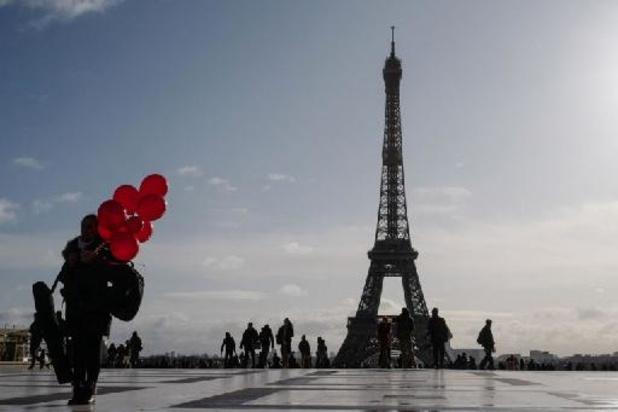 Brussels Days: Bruxelles a choisi Paris pour soutenir la relance du tourisme et de l'économie