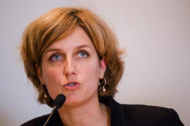 La Wallonie va majorer les subsides accordés aux communes zéro déchet