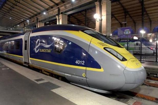 België verlengt verbod op passagiersvervoer met VK met 24 uur