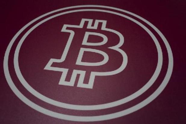 La Chine juge illégales les transactions en cryptomonnaies