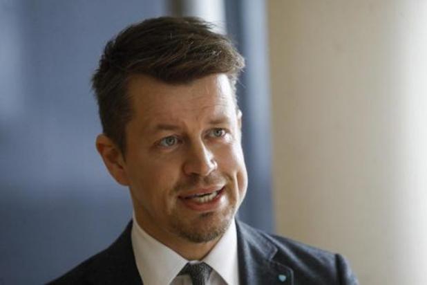 """Horeca Vlaanderen over nieuwe steunmaatregelen:""""Eerste stap in de goede richting"""""""