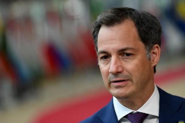 België steunt Congo in strijd tegen COVID-19