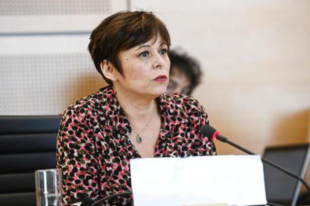 Les 183 recommandations bénéficieront d'un large soutien au parlement bruxellois