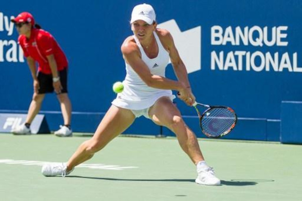 Coronavirus - Le tournoi WTA de Montréal menacé de report