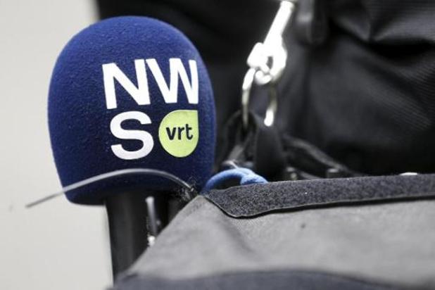 VRT NWS lanceert EDUbox sociale media voor onderwijs