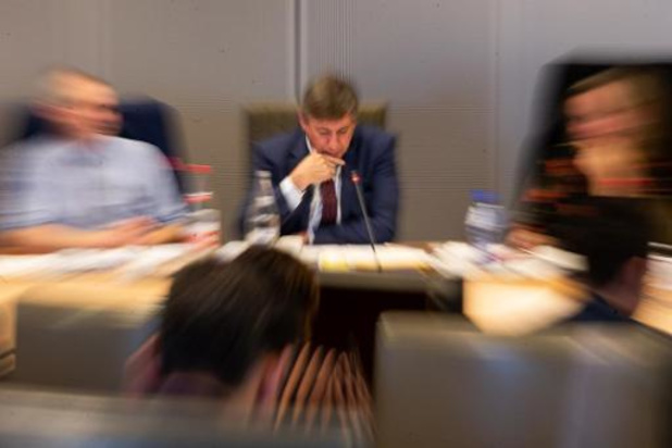Vlaamse regering buigt zich over een oplossing voor de woonbonus