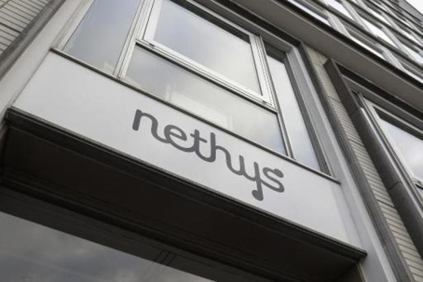 En trois ans, Nethys a payé 127,5 millions de frais de consultance...